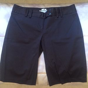 Old Navy Bermuda Short